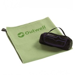 10-Outwell-Micro-Pack-Towel-L-60-x-120