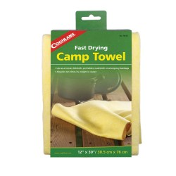 10-Travel-Towel-Fast-Dry