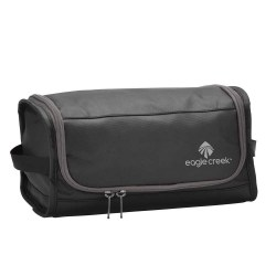 11---Eagle-Creek-Bi-Tech-Trip-Kit-Black