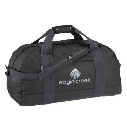11---NMW-Duffel-Medium-Black7