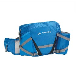 11---Vaude-Big-Waterboy-Blue