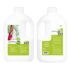 11-Travellife-Kemping-Green-2L