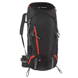 12---Vaude-Asymmetric-52+8-Black