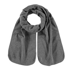12-Barts-Fleece-Shawl-Kids-Grey