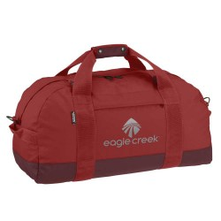13---NMW-Duffel-Medium-Firebrick5