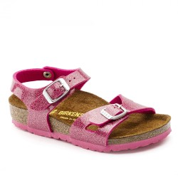 13-Birkenstock-Rio-Magic-Kids-Roze