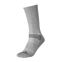 14---Nomad-Crew-Sock-Bio-Cotton-2Pack-Grijs
