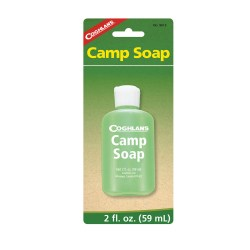 14-Camp-Soap