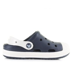 14-Crocs-Bump-It-Clog-Kids-Navy