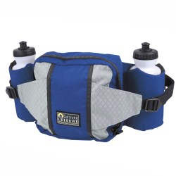 15---Active-Leisure-Hipbag-Grey-Royal-Blue