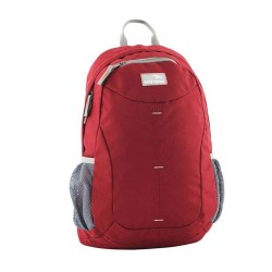 15---Easycamp-Seattle-18L-Rood