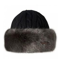 15-Barts-Fur-Cable-Bandhat-Grey
