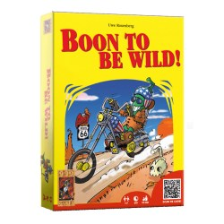 15-Boon-to-be-Wild