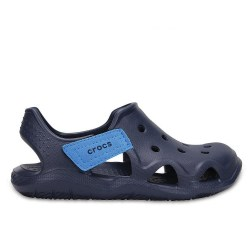 15-Crocs-Swiftwater-Wave-Kids-Navy