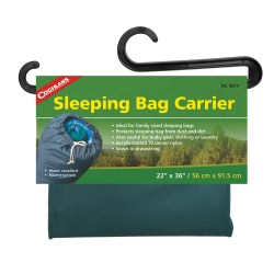 15-Sleeping-Bag-Carroer
