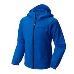 16-Columbia-Splash-Flash™-Boys-Jacket-Blue