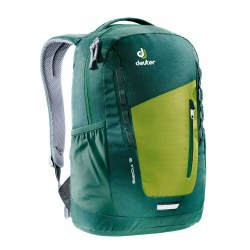 18---Deuter-Stepout-16-Groen
