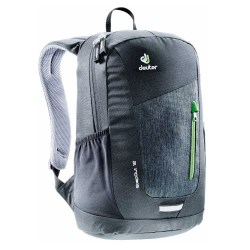 19---Deuter-Stepout-12-Black