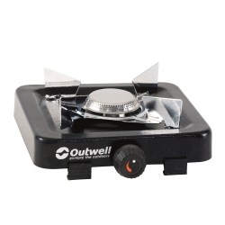 19-Outwell-Appetizer-Cooker-1-Burner