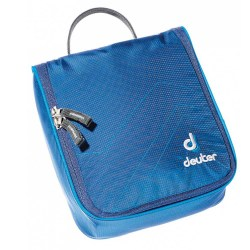 2---Deuter-Wash-Center-I-Midnight-Turquoise