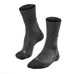 2---Falke-Trekking-TK1-Wool-men