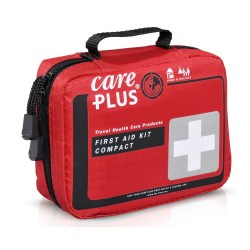 2-Careplus-First-Aid-Kit-Compact