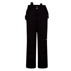 2-Dare2-Be-Attract-II-Ski-Pants-Wms-Zwart