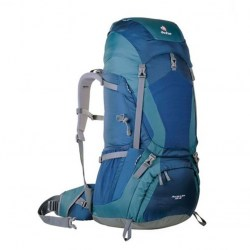 2-Deuter-Auria-Lite-65+10-Arctic-Midnight