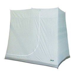 2-Eurotrail-Innertent-For-Caravan-Awnings-210x145x185-cm