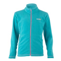 2-Regatta-King-II-Junior-Fleece-Turquoise