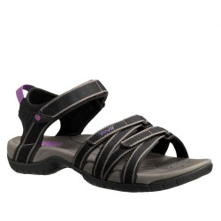 2-Teva-Tirra-Wms-Black-Purple