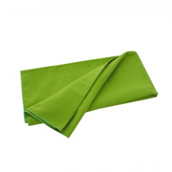 2-Travelsafe-Travel-Towel-M-135-x-70-1