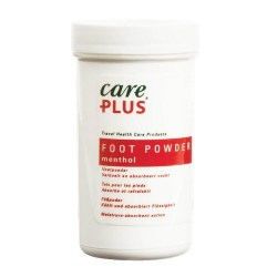 20-CarePlus-Foot-Powder-Menthol