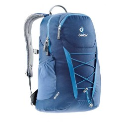 21---Deuter-Gogo-25-Midnight-Bay