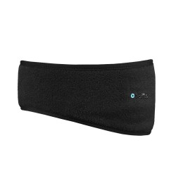 22-Barts-Fleece-Headband-Kids-Black