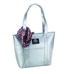 23-BEcool-Shopper-S-Cool-Zilver-T-140