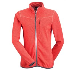 25-Icepeak-Elea-Fleece-Roze