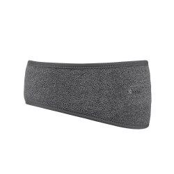 26-Barts-Fleece-Headband-Kids-Grey
