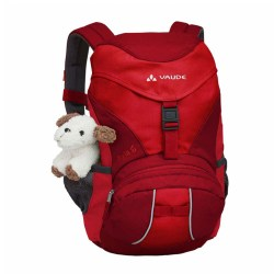27---Vaude-Ayla-6-Kids-Salsa-Red