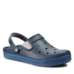 27-Crocs-Citilane-Flash-Clog-Uni-Navy
