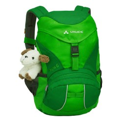 28---Vaude-Ayla-6-Kids-Grass-Apple-Green