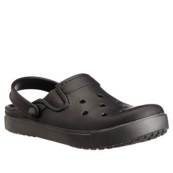29-Crocs-Citilane-Flash-Clog-Uni-Black-Graphite