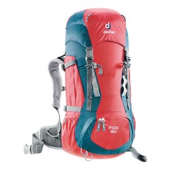 3---Deuter-Fox-30-Fire-Arctic
