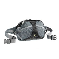 3---Deuter-Travel-Belt-Black-Granite