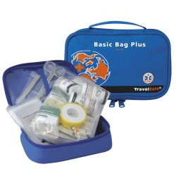 3-Travelsafe-Basic-Bag-Plus-First-Aid