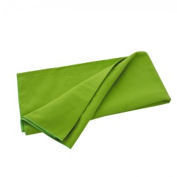 3-Travelsafe-Travel-Towel-L-150-x-85-1