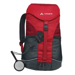 31---Vaude-Puck-10-Salsa-Red