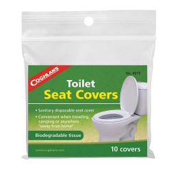 36-Toilet-Seat-Covers