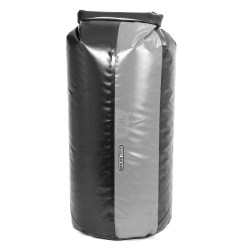 4---Ortlieb-Dry-Bag-PD350-59L-Black