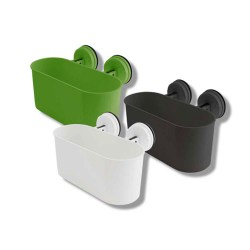 4-Eurotrail-oval-Bucket-Suction-Hooks
